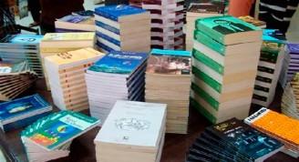 libreria-fayad-jamis2