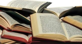librosvisof-e1483722563586