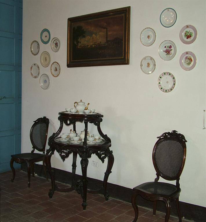 museo arte colonial 34 (Medium)