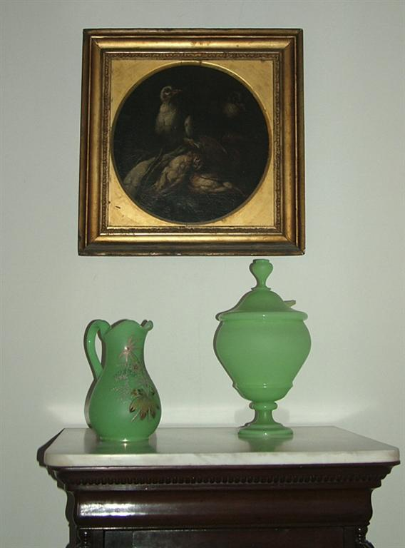 museo arte colonial vasijas 4 (Medium)
