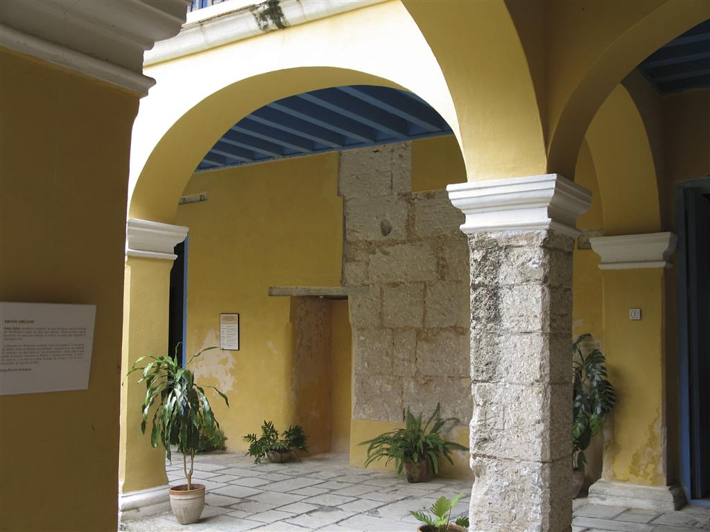 museo de arte colonial 24 (Medium)
