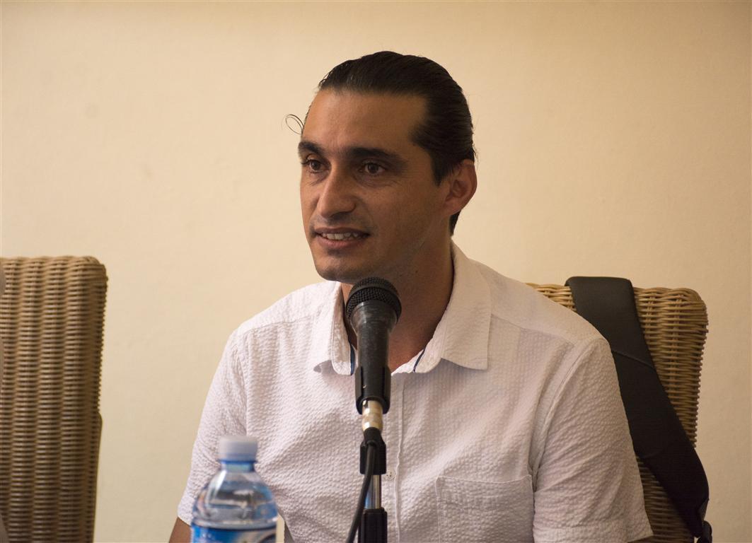 presentación libro Lazaro Castillo (Medium)