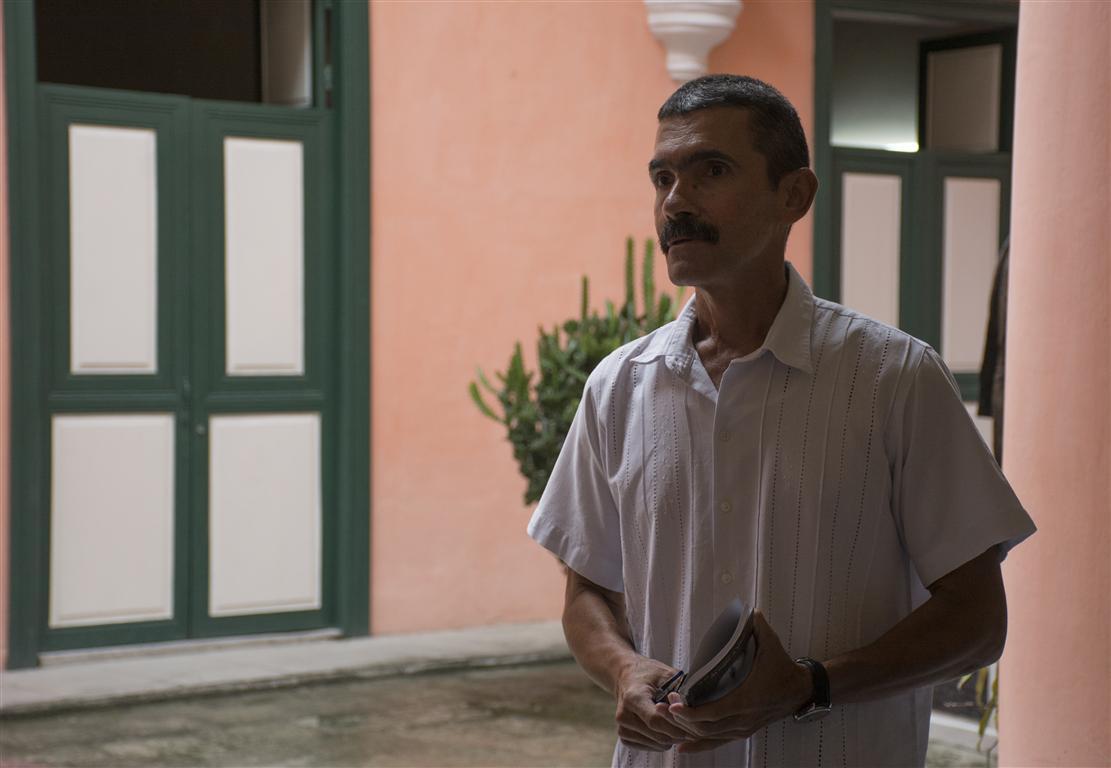 presentación libro Miguel Hernández (Medium)