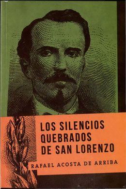260px-Los-silencios-quebrados-de-San-Lorenzo-3ra.edicion