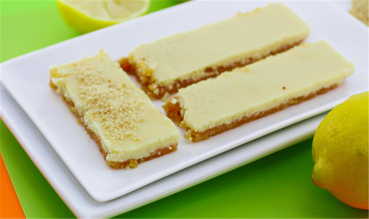 Barras-de-limon-orig (Medium) copia (Medium)