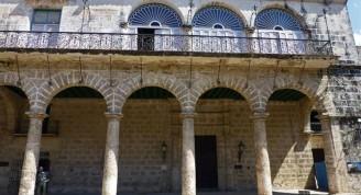 Casa-Marques-Arcos-Habana (Medium)