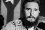 Fidel-Castro-1200x720