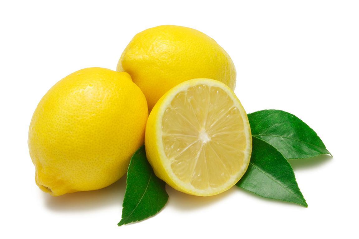 Limon (Medium)