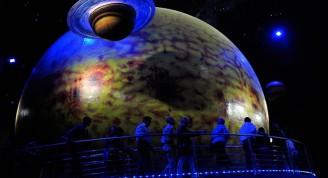 Planetario-de-La-Habana-interior