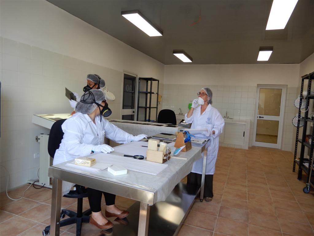 Visita del PCC Provincial al Centro de descontaminación (5) (Medium)