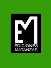 ediciones_matanza(1)