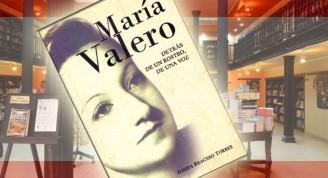 libro-maria-valero-autor-josefa-bracero