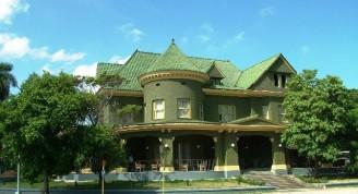 5-Casa-de-las-Tejas-después-de-la-restauración-Small