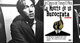 Film-La-muerte-de-un-burocrata-696x423