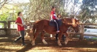 Foto-1.-Equitación