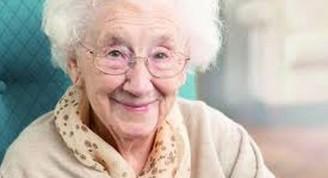 anciana-1