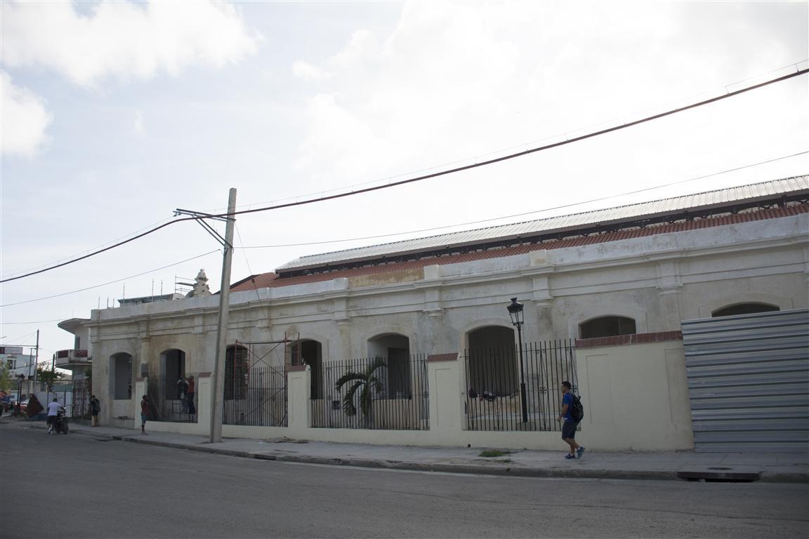 Foto: Alexis Rodríguez