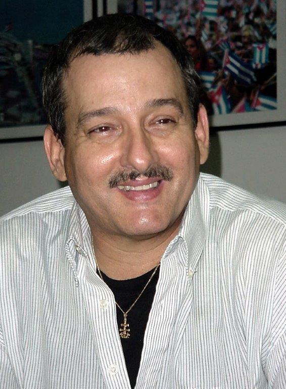Alberto Acosta1[1].