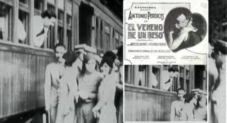 Film-El-veneno-de-un-beso-696x423