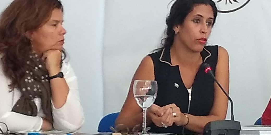 I Encuentro Iberoamericano de Lectura Fácil