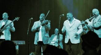 Orquesta-Aragón-80-años-de-música-cubana-1030x579