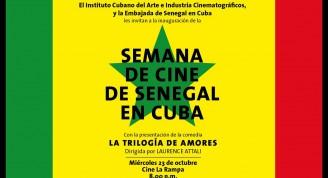 Semana de Cine Senegal-01 (Medium)