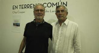 chip cooper y julio larramendi (Medium)