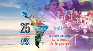 cultura-iberoamericana-fiesta-holguin-2019