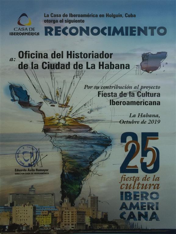 reconocimiento fiesta de la cultura iberoamericana (Medium)