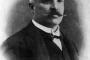 220px-Berlese_Antonio_1863-1927