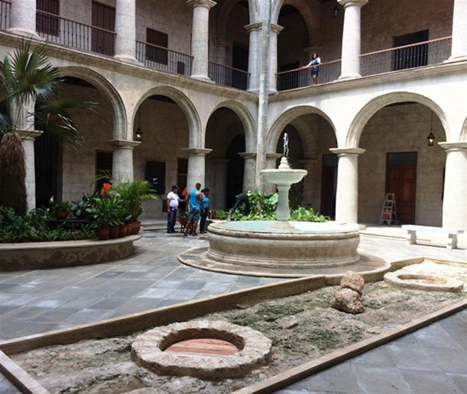 5-patio-Claustro-Sur-última-restauración-2019-Medium