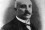 Berlese_Antonio_1863-1927