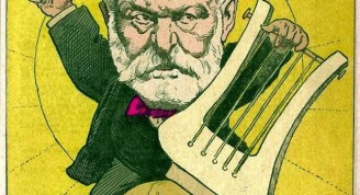 Coloquio Victor Hugo