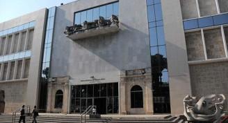 Museo_Nacional_de_Bellas_Artes_-_Arte_Cubano