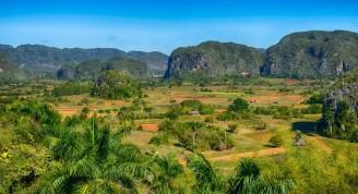 Valle-de-viñales-un-paraiso-en-el-corazon-de-Cuba-1280x640