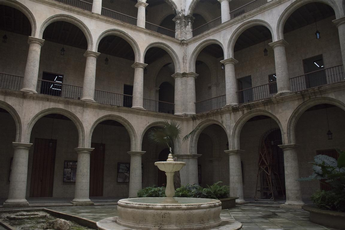 convento DSC_3779 (Medium)