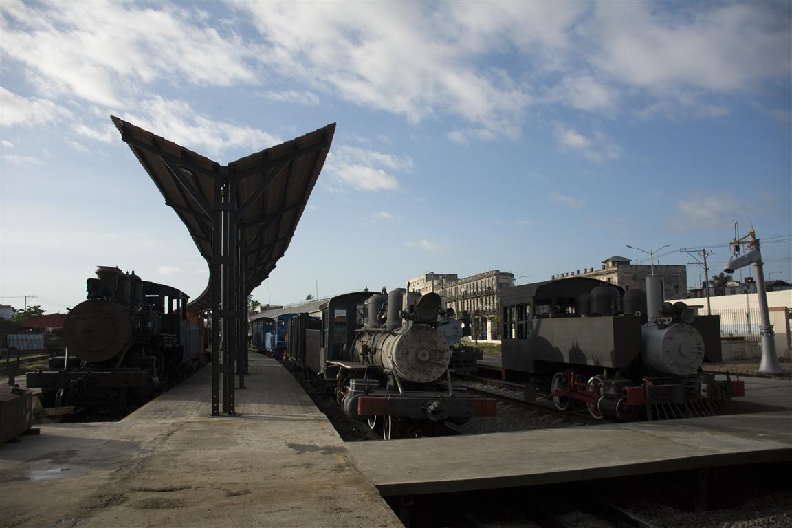 ferrocarril DSC_3596 (Medium)