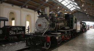 ferrocarril DSC_3654 (Medium)