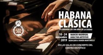 habana-clasica-cartel