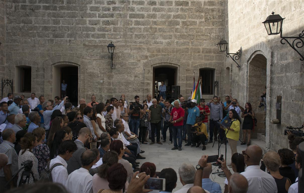 inauguración Castillo de Atarés 16 (Medium)