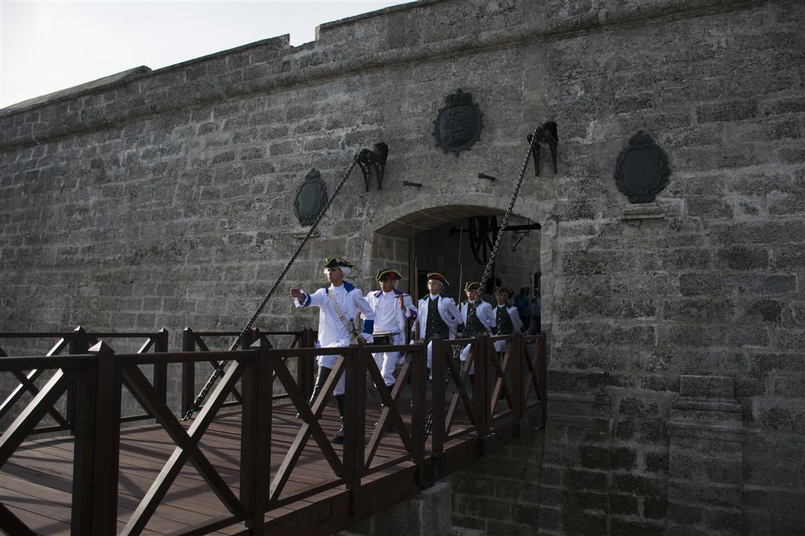inauguración Castillo de Atarés 23 (Medium)
