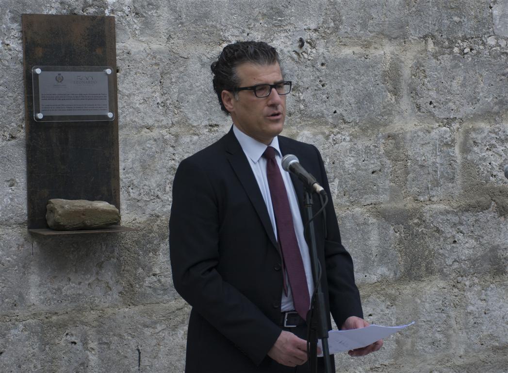 inauguración Castillo de Atarés 36 (Medium)