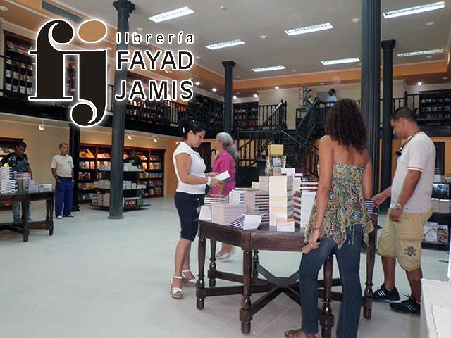 libreria-fayad-jamis