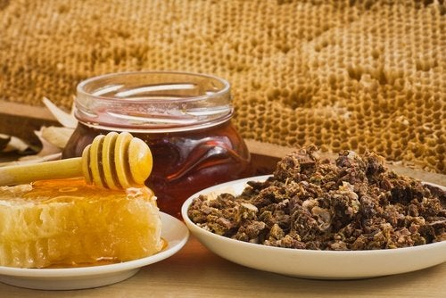 miel-granola-500x334