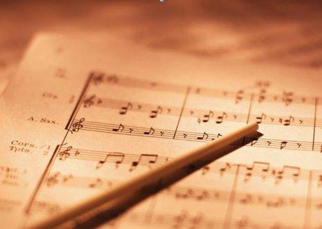 partituras2