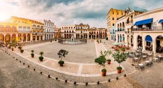 plaza-la-habana-vieja-plazas-y-plazas_a1fd4fdc_1500x818
