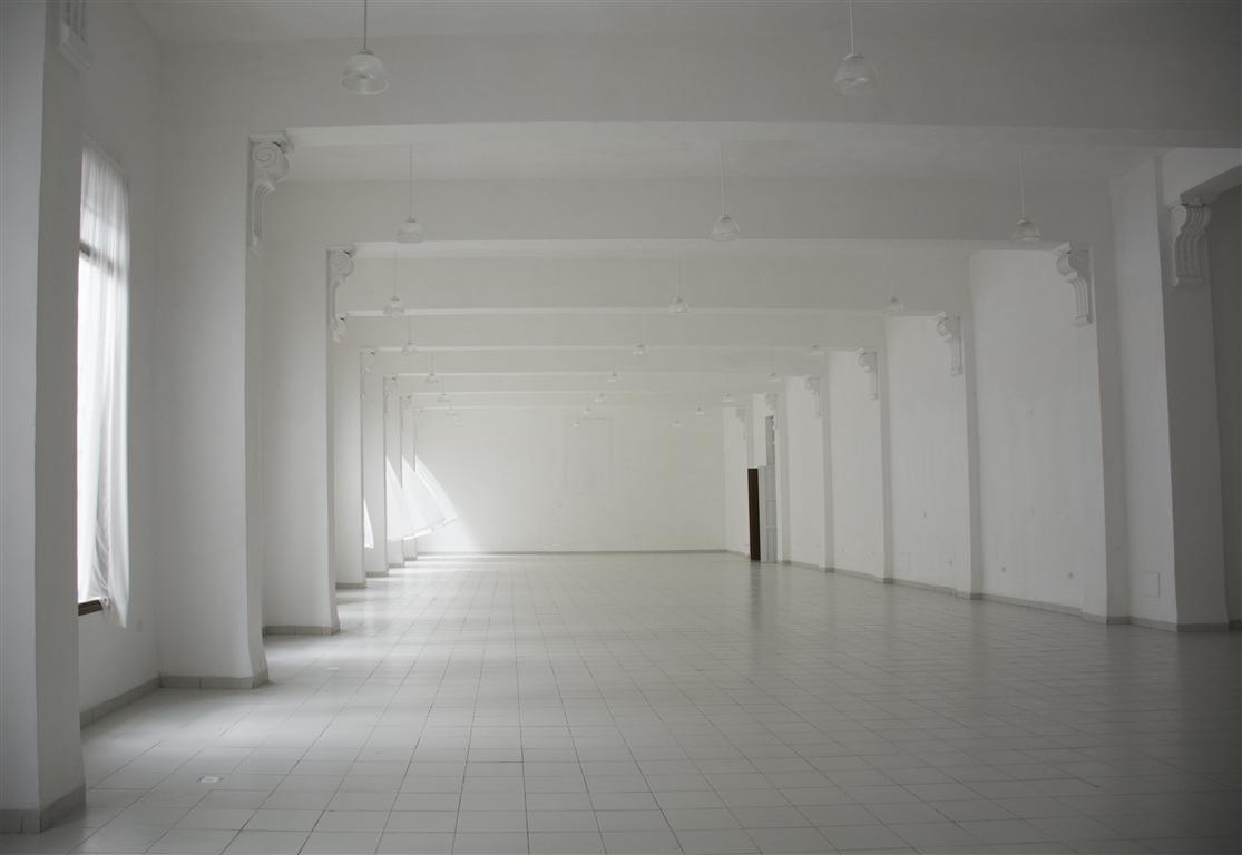 salon blanco DSC_3763 (Medium)