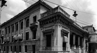 01Cámara de Representantes, 1930