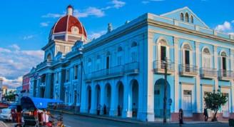 1203-cienfuegos-taller-ciudades-patrimoniales