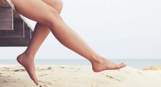 7-consejos-para-las-piernas-cansadas